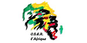 OSER l'AFRIQUE