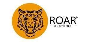ROAR CLOTHING