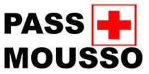 MCM PASS SANTE MOUSSO