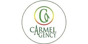 Carmel Agency