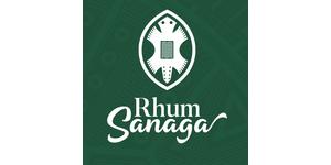 RHUM SANAGA