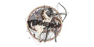 Yennenga Centre