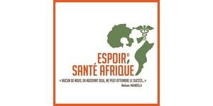 Espoir Santé Afrique