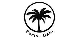 Paris-Babi
