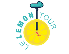 Project thumb le lemon tour logo png 8