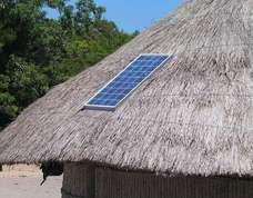 Project thumb solar panel 241903 640