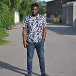 Thumb avatar dsc 0195