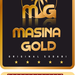 Thumb avatar 1 masina gold new design coconut and ginger flavor