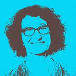 Thumb avatar photo phoebe bleue