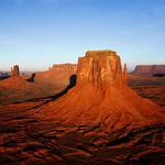 Thumb avatar desert