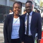 Auriane Agbogba