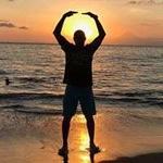 Thumb avatar profilepic
