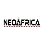 NeoAfrica