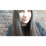 Thumb avatar screenshot 2016 05 14 12 10 17 1