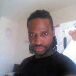 Thumb avatar image 46bce2fdf1736f42eaf3b848adcce35cd4ecb96400b4a6d4930c03af80828765 v
