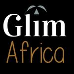 GLIM AFRICA